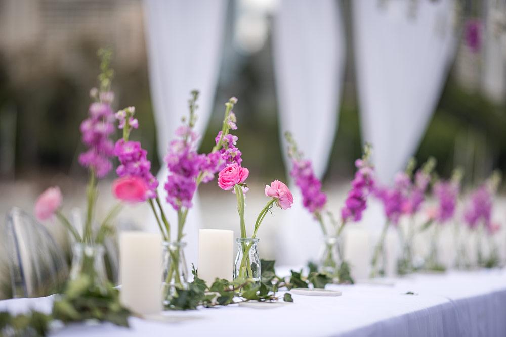 Riverlife weddings