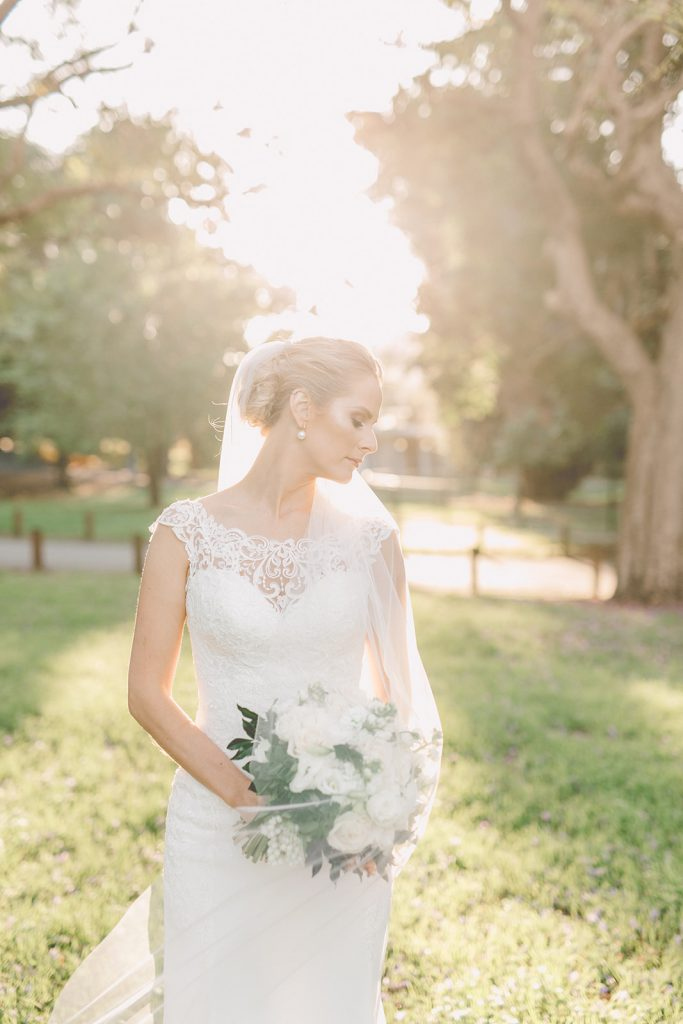 wedding location shoot Brisbane