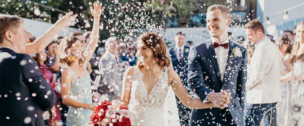 Contact Brisbane Marriage Celebrants