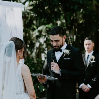 Roma Street Parkland weddings