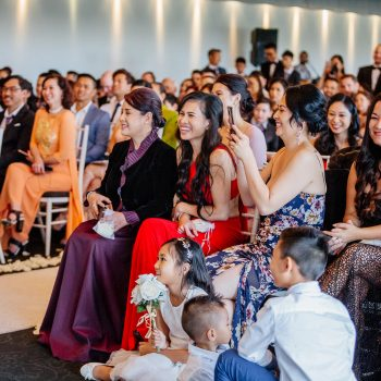 Victoria Park wedding Celebrant in Brisbane