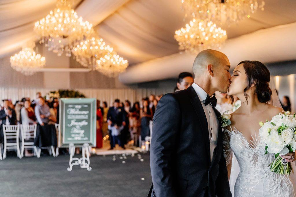 Wedding photos Victoria Park