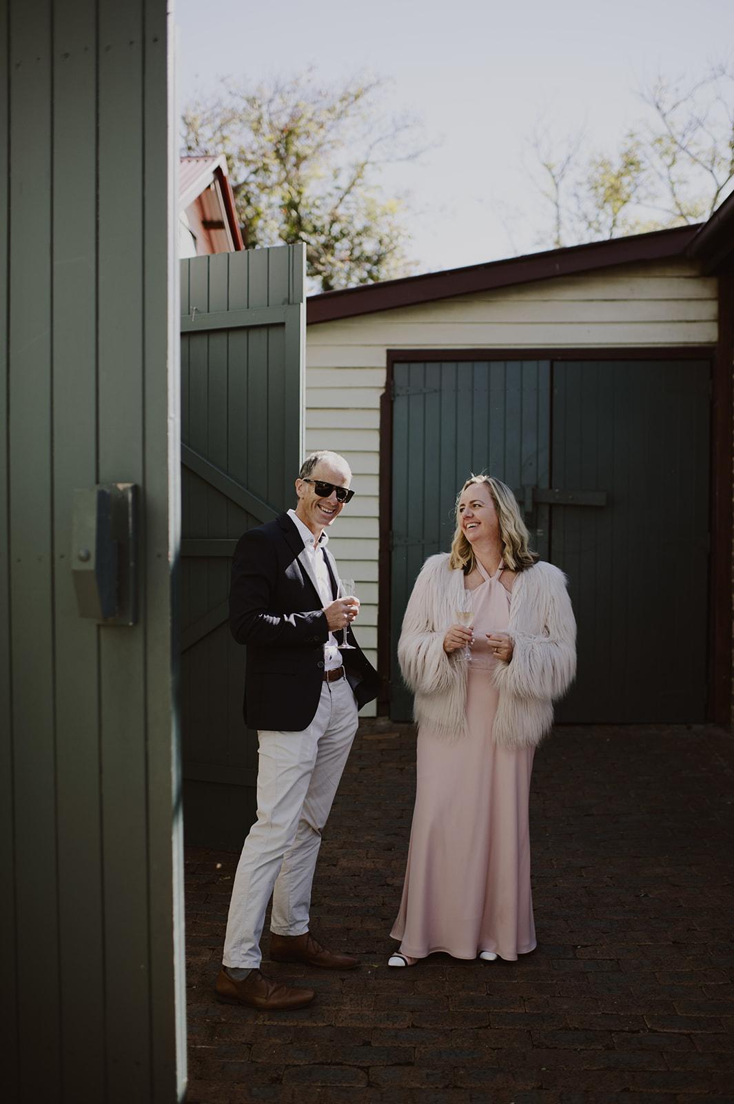 Celebrants-Spicers-Hidden-Vale-weddings