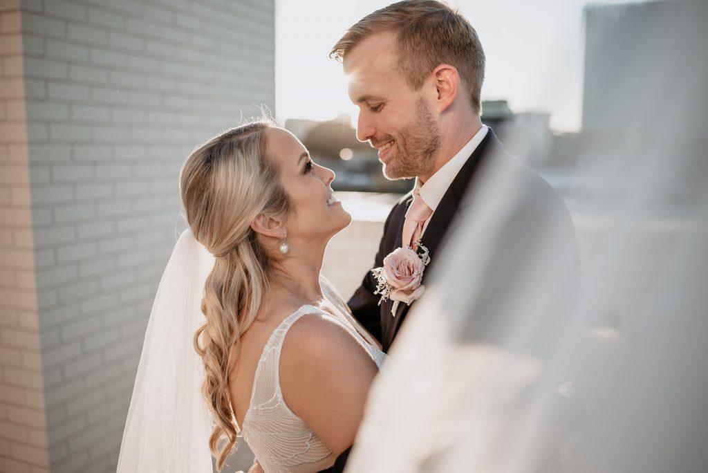 Calile wedding photos