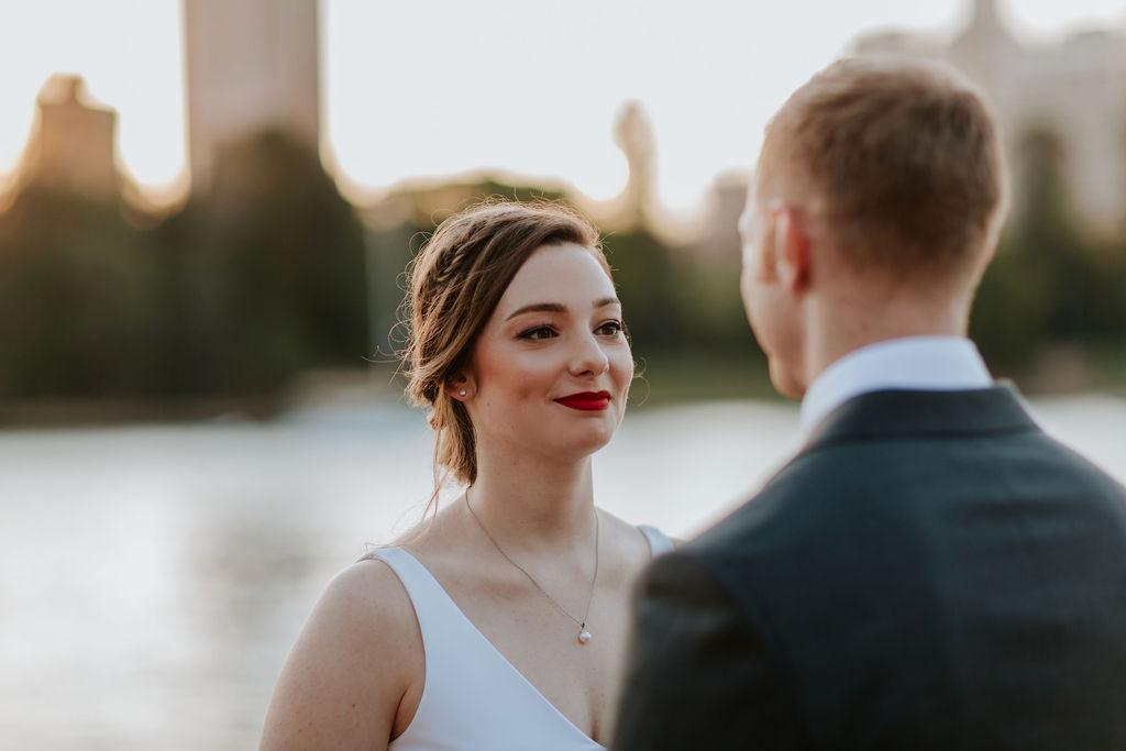 elopement Celebrants Brisbane